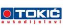 tokic1